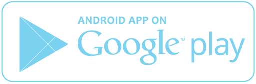 Google Play App Download